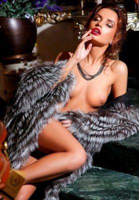Снять дешевую проститутку (Виолетта, тел. +38 (098) 112-12-14)