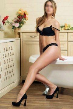 Самая элитная проститутка Катя, 21 лет