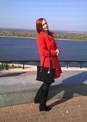 Бюджетная проститутка Мила, рост: 176, вес: 59