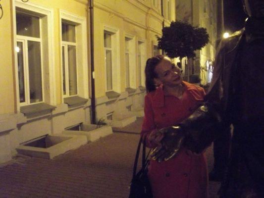 Маленькая шлюха Мила, 26 лет, г. Киев