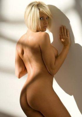 Анита, фото проститутки