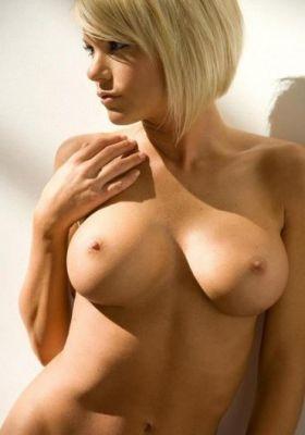 Бюджетная проститутка Анита, рост: 172, вес: 53