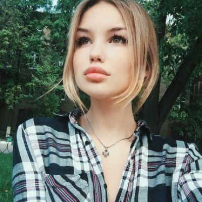 Снять девушку на час (Наталья, 25 лет)