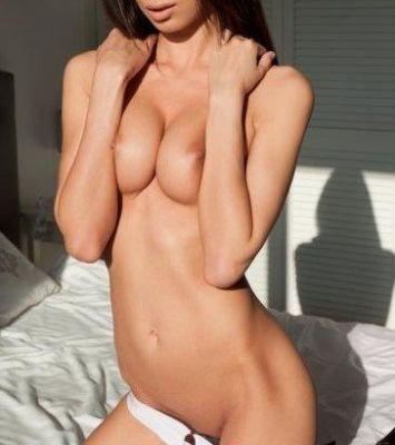 Снять девушку для секса от 2000 грн. в час (Мила, тел. +38 (096) 391-41-89)