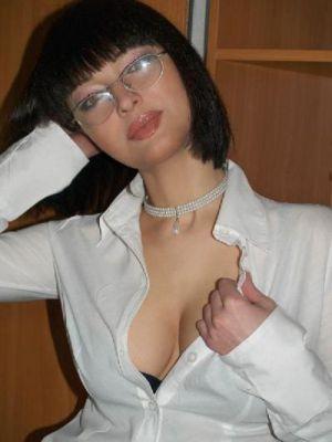 Самая элитная проститутка Анна, 34 лет