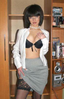 Анна, (г. Киев), закажите онлайн