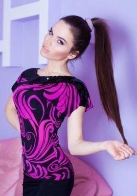 Снять госпожу в Киеве (Наташа Elite, тел. +38 (067) 888-66-85)