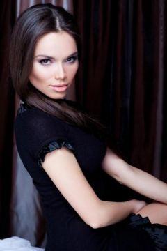 Элитная проститутка Наташа Elite, рост: 171, вес: 52