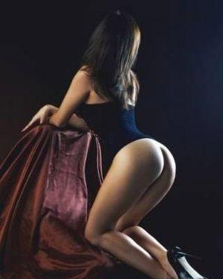 Фото з інтимного оголошення