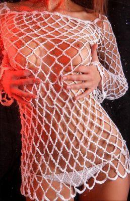 Молодая проститутка Саша, фото