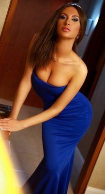 Мария, рост: 168, вес: 50, анкета на сайте с проститутками SexoKiev.me