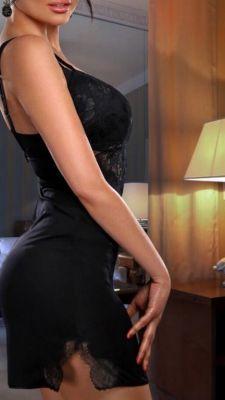 Вызвать девушку для секса (ВЕРОНИКА, рост: 168, вес: 50)