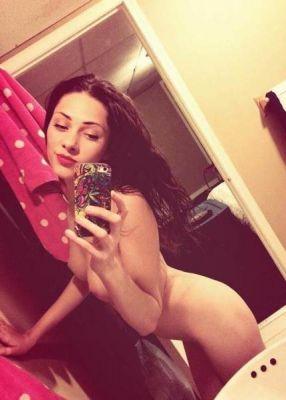Секси студентка Камила, от 2000 грн. в час, круглосуточно