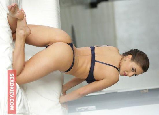 Проверенная проститутка Анна, от 600 грн. в час