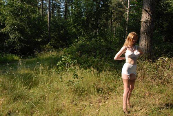 Київська шльондра - анкета на сайті інтимних знайомств SexoKiev.me