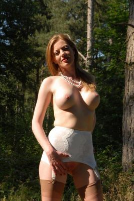 Оксана, +38 (063) 836-96-56 - проститутка стриптизерша, 21 лет