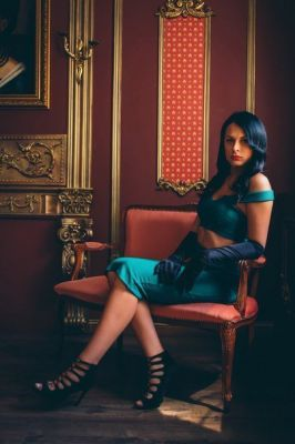 Зняти проститутку можна легко на сайті SexoKiev.me