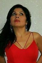 Зняти дівчину на ніч можна онлайн на SexoKiev.me