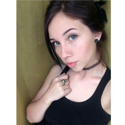 фотка Лера