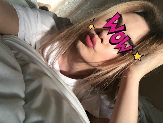 Проститутка узбечка Яна, 19 лет