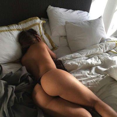 Маргарита, г. Киев - экстримальный секс