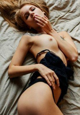 Милана - проститутка для семейных пар, рост: 173, вес: 50