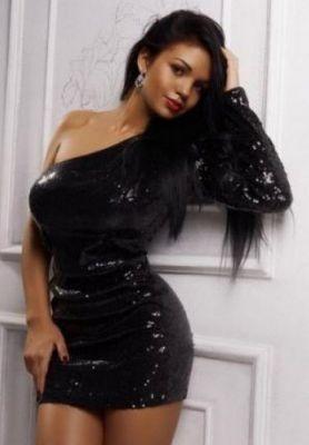 ВИП проститутка Ника, рост: 168, вес: 50