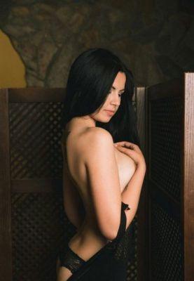 Красивая давалка Диана, рост: 177, вес: 56, г. Киев