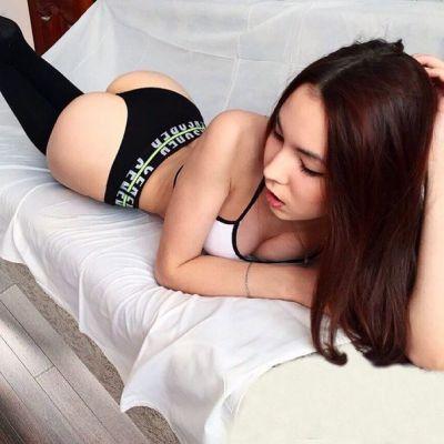 Маленькая проститутка Маша, тел. +38 (067) 333-89-00, работает круглосуточно