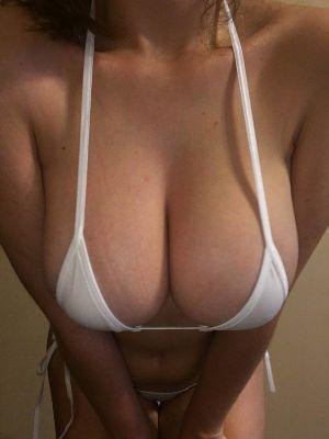 Заказать проститутку от 1200 грн. в час (Кира, 28 лет)
