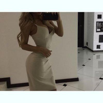 Снять девушку для секса от 2100 грн. в час (Юля, тел. +38 (067) 226-84-29)