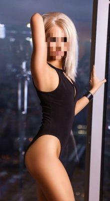 Марина, тел. +38 (068) 599-46-57 - секс во время массажа, классика, анал