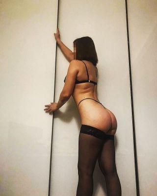 Заказать секс от 2300 грн. в час, 380500826272 (Регина, 25 лет)