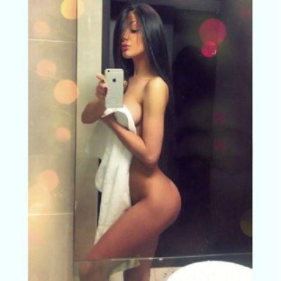 Кира, тел. 380673335933 — секс при массаже и другие удовольствия