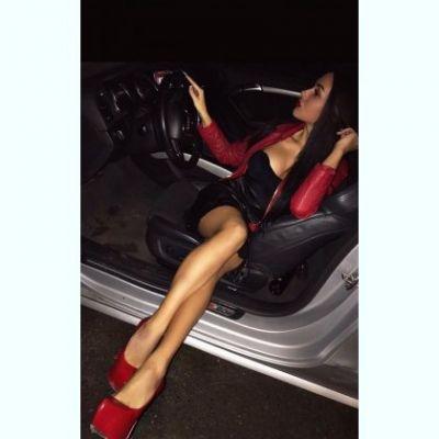 лесби проститутка Кира, от 4200 грн. в час, 20 лет