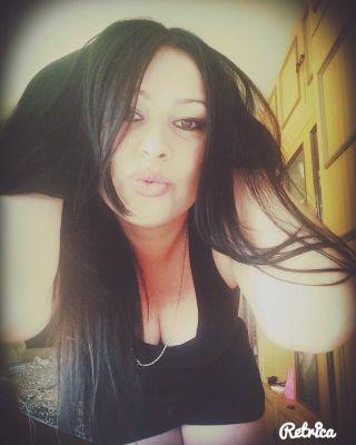 Наташки, 28 лет - проститутка в Киеве