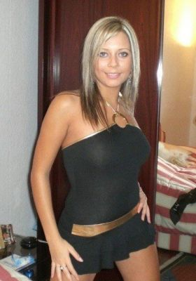 Проститутка узбечка Камила, 26 лет