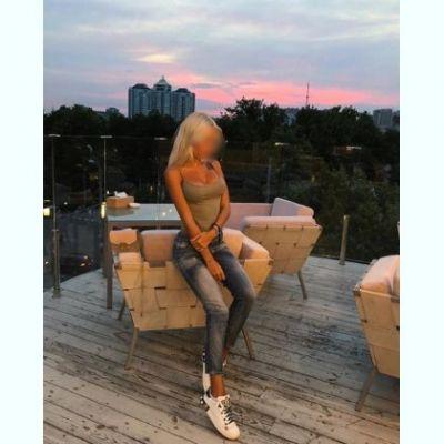 Маленькая проститутка Новая Оля, тел. +38 (063) 836-96-56, работает круглосуточно