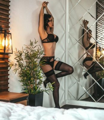 Дешева проститутка, (зріст: 175, вага: 55), тел. +38 (050) 647-02-82