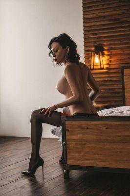 Молодая проститутка Транссексуалка, фото