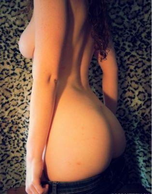 Умелая Лейла, тел. +38 (067) 602-02-68 - секс во время массажа, классика, анал