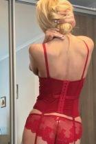Дешевая проститутка Viki, рост: 181, вес: 63, закажите онлайн