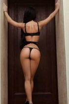 Купить проститутку в Киеве (Алёна, тел. +38 (066) 204-05-52)