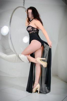 Толстая шлюха Ася, секс-досуг от 1300 грн. в час