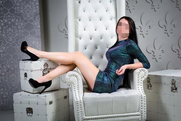 Габриэлла, телефон проститутки +38 (068) 924-07-41