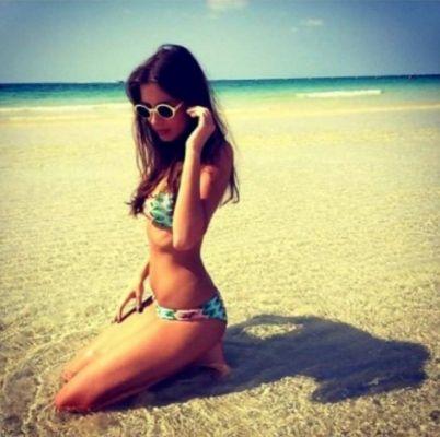 Дашуля❤❤❤, рост: 176, вес: 58 - госпожа БДСМ, закажите онлайн