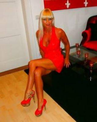 НАТАЛИ - проститутка из Украины, от 300 грн. в час