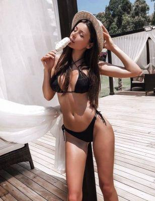 Лара - проститутка для семейных пар, рост: 175, вес: 53
