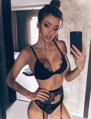Сексуальная госпожа Лара, рост: 175, вес: 53