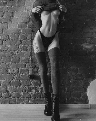Страпон проститутка Диана, 23 лет